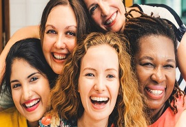 Individual-Counseling-for-Women1