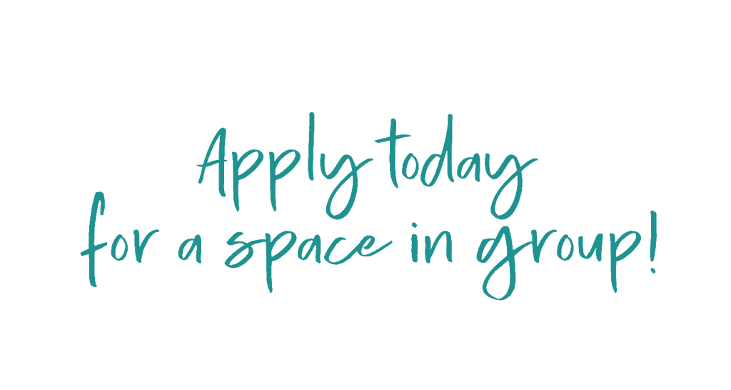 apply-for-a-space-in-group